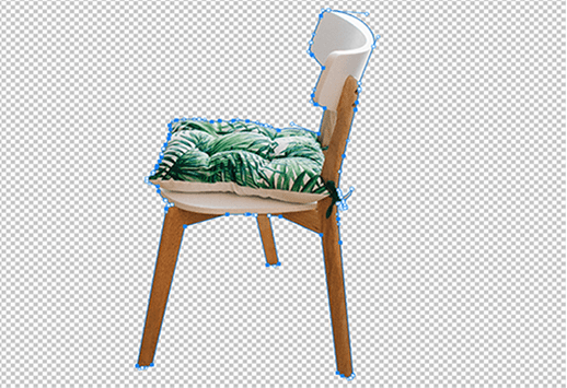 clipping_path_mid