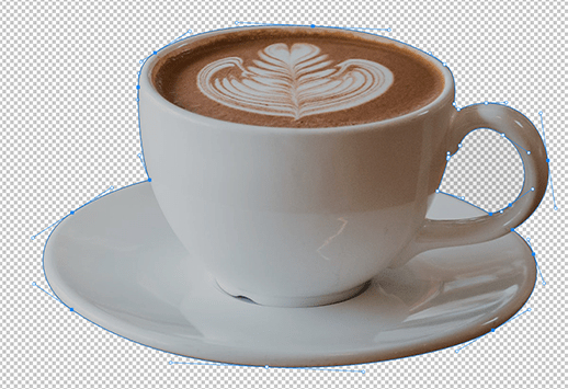 clipping_path_simple