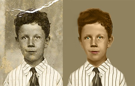 port_folio_old_photo_restoration_makeover