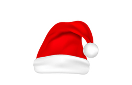 portfolio-santa-hat-sticker-photo-editor