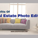 Benefits Of Editing Photos For Real Estate